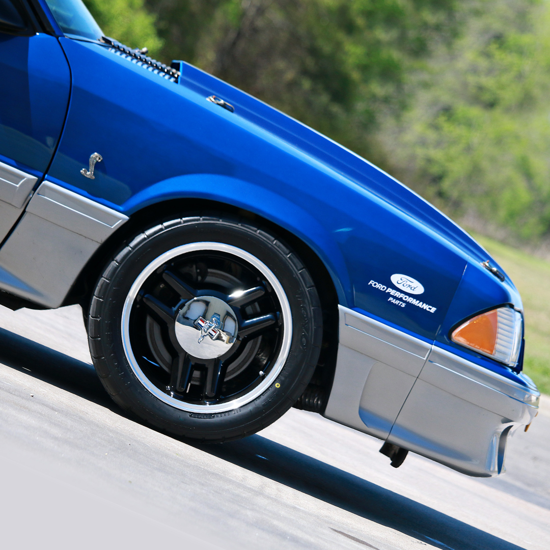 shop the top ford performance parts ford mustang forums. Black Bedroom Furniture Sets. Home Design Ideas