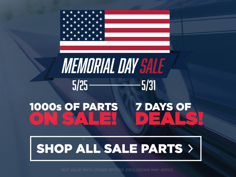 Macy's Memorial Day Sale is here! Shop our selection of clothing and accessories for men, women, and kids at awesome prices!